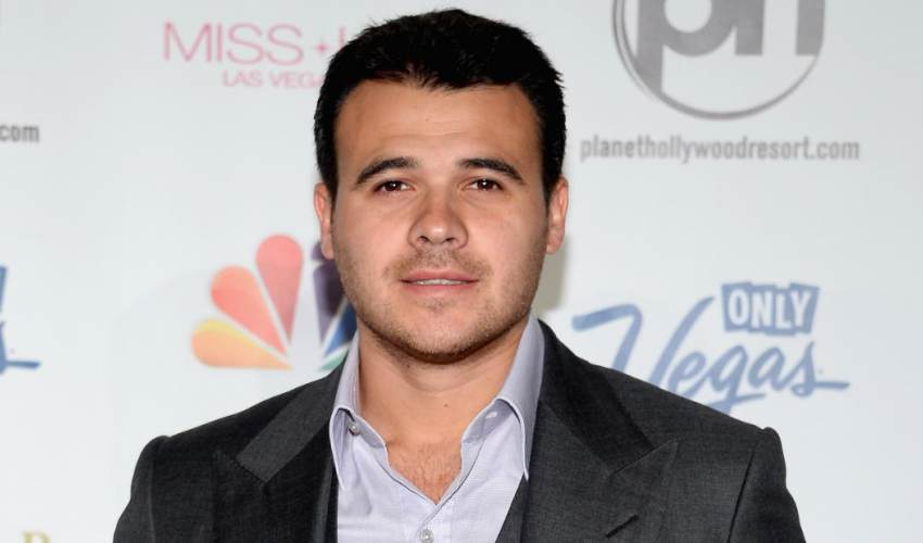 Emin Agalarov cancels US concert tour after not… - news of today