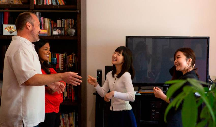 Marie Kondo doesn't really want you to throw… - news of today