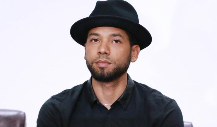 Jussie Smollett expected in court for his arraignment - news of today