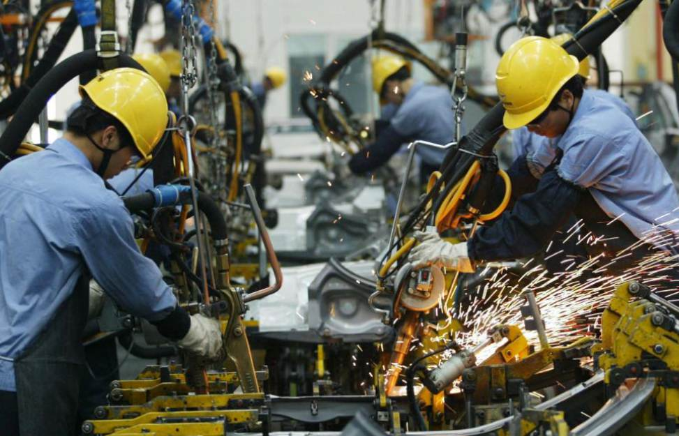 news of today - Telling the untold - How bad is China's economic slump? It's impossible to tell