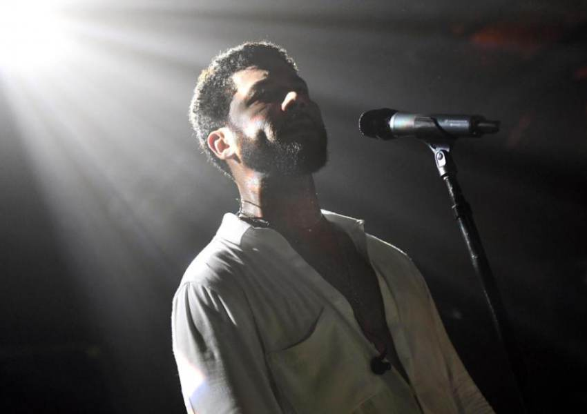 Jussie Smollett's supporters were quick to post… - news of today