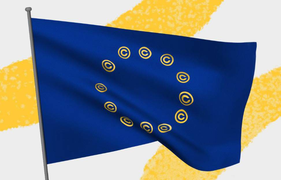 news of today - Telling the untold - Europe's controversial new copyright law is as clear as mud