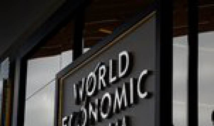 DealBook: Chilling Davos: A Bleak Warning on… - news of today