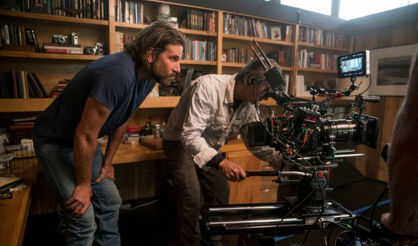 Oscar nominations: Biggest snubs including… - news of today