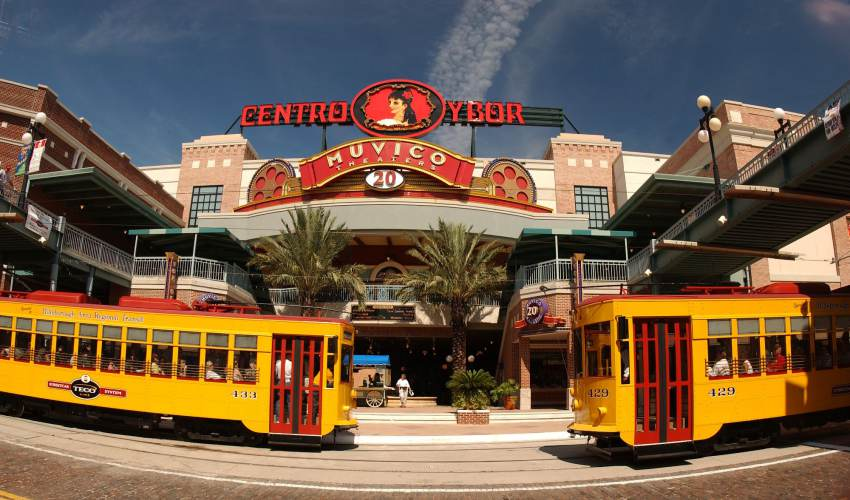 Florida bucket list: 20 things you have to do… - news of today