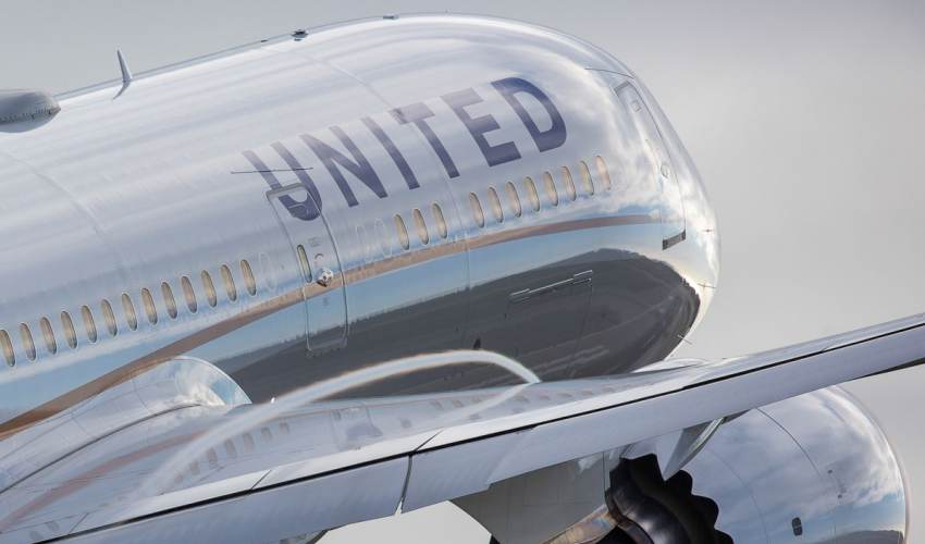 The world's 25 longest airline flights - news of today
