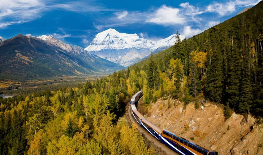 Lonely Planet picks the world's most amazing… - news of today