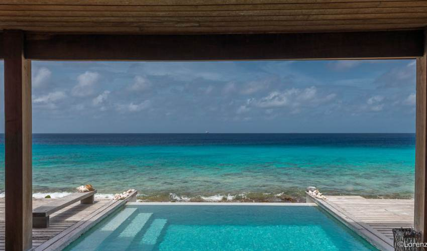 What are the top destinations in the Caribbean?… - news of today