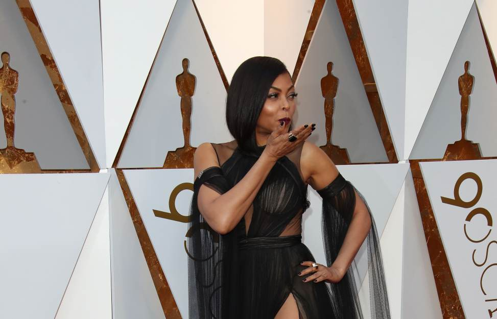 news of today - Telling the untold - Taraji P. Henson clarifies stance on R. Kelly after deleting controversial Instagram posts