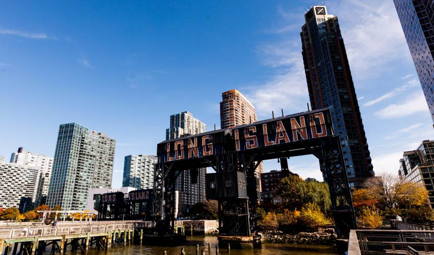 Amazon cancels plan for HQ2 in NYC amid local… - news of today