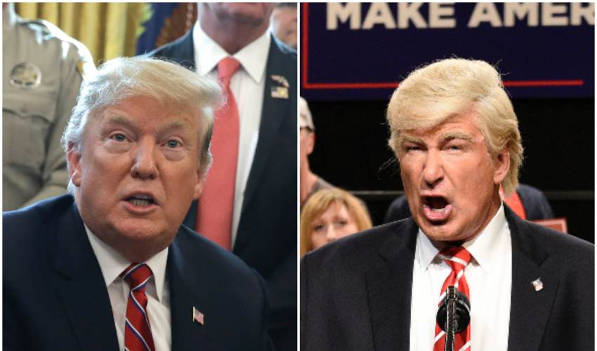 Trump tweets: 'Should Federal Election… - news of today
