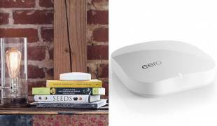 Amazon buys eero: What does it mean for the… - news of today