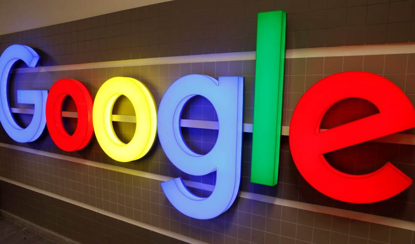 Google hit with £44m GDPR fine over ads - news of today