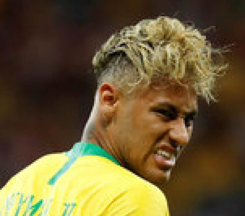 Brazil vs. Costa Rica: World Cup 2018 Live - news of today