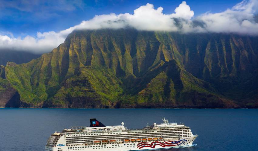 Hawaii cruises: What you need to know in the… - news of today