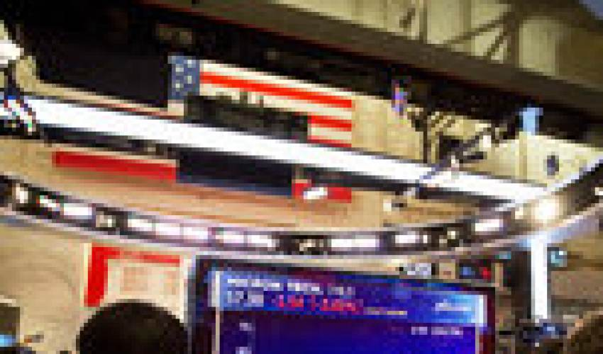 Bits: The Week in Tech: What Trump's Trade… - news of today