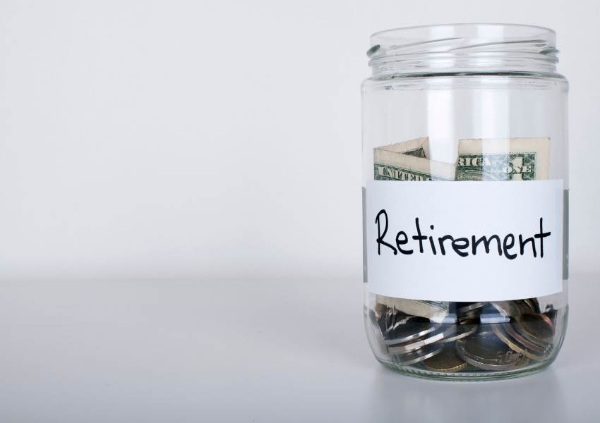 Retire early: Can ordinary Americans find… - news of today