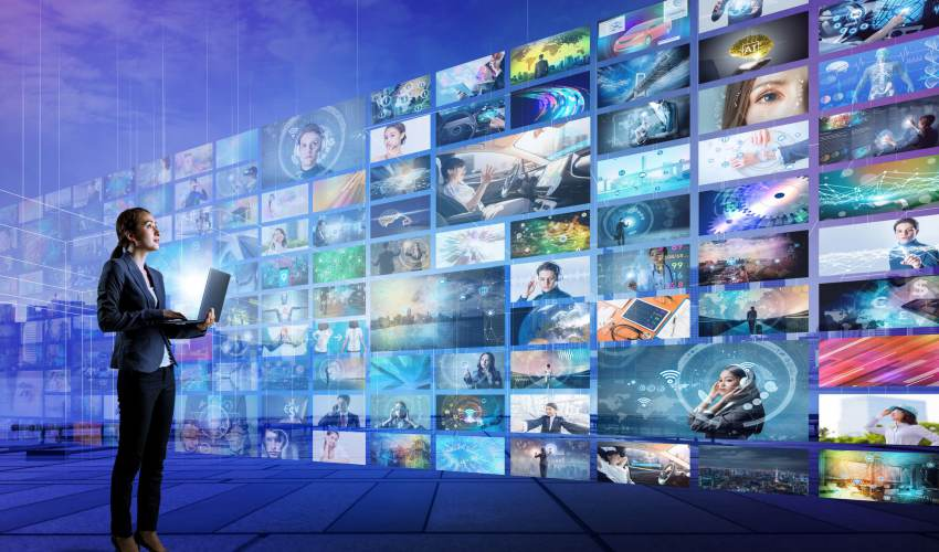 Cord cutters feel weight of subscription… - news of today
